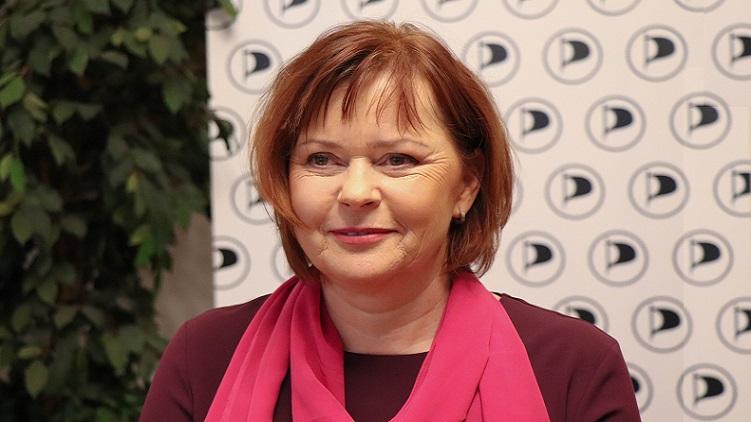 Dana Balcarová (Piráti): Ochranu přírody musí podpořit jasně stanovené financování