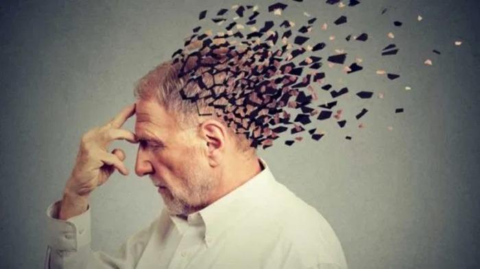 Náklady na léčbu Alzheimera jsou nejvyšší za uplynulých pět let