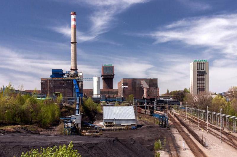Vláda schválila plán útlumu těžby v dolech OKD, v únoru ukončí těžbu dva doly
