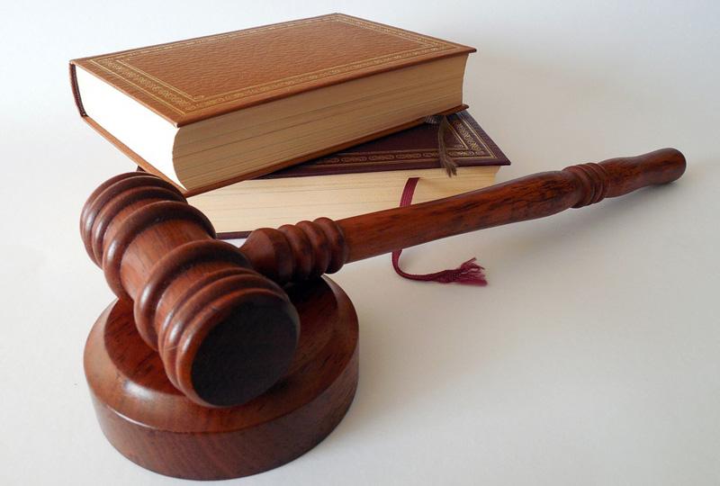 Ministerstvo spravedlnosti  omezilo nahlížení do Centrálního registru oznámení