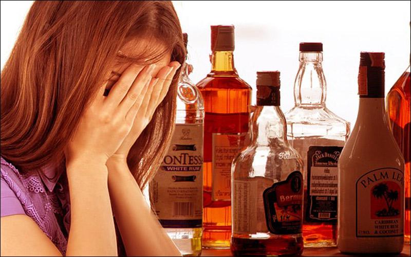 Léčba alkoholiků a narkomanů stála vloni VZP přes miliardu