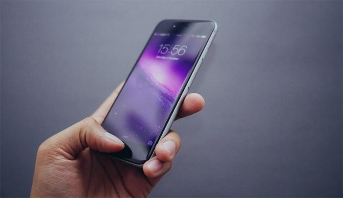 Na splátky budou Češi v e-shopech před Vánoci kupovat hlavně elektroniku, na oblíbenosti získávají odložené platby