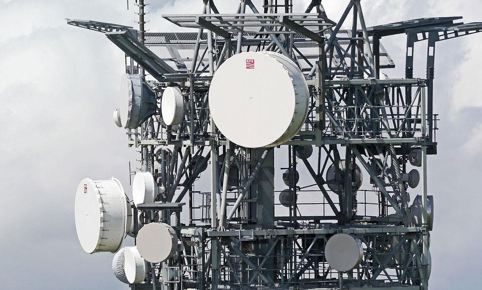 ODS: Aukce pro rozvoj 5G sítí skončila fiaskem, jen pan ministr Havlíček to označuje za úspěch