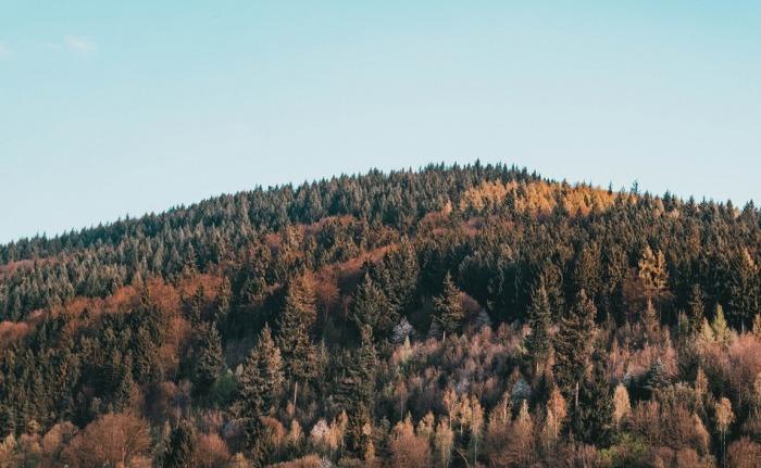 Stav ovzduší v Česku se opět zlepšuje, loni byly koncentrace znečišťujících látek nejnižší za posledních 11 let