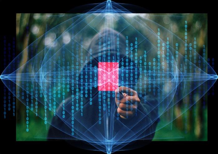 Objem dat ve školství vzroste do pěti let stonásobně, zvýší se i počet kybernetických útoků