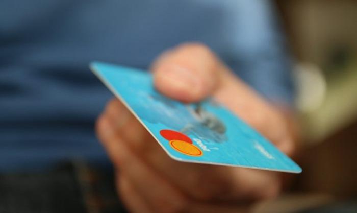 Evropská centra pomohla více než milionu spotřebitelů