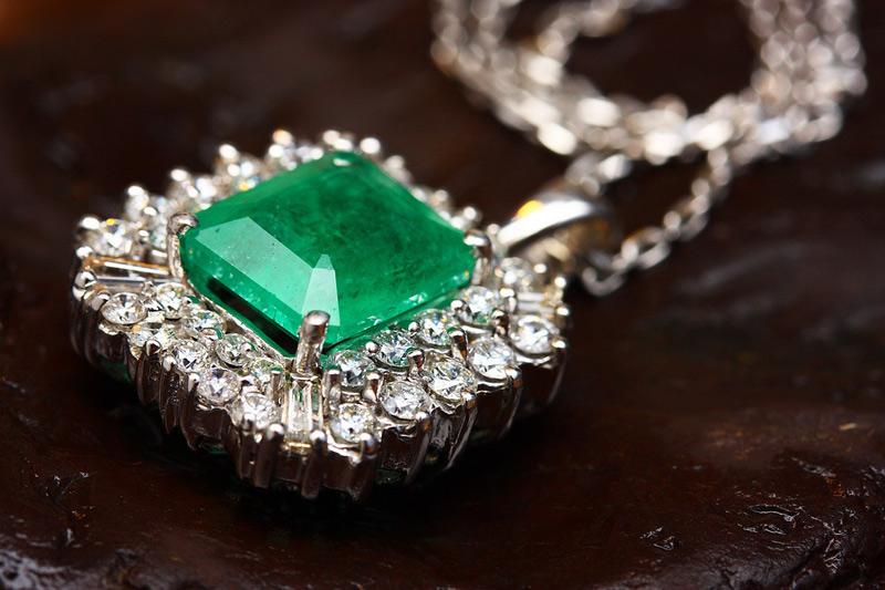Kde koupit kvalitní šperk? Obraťte se přímo na výrobce