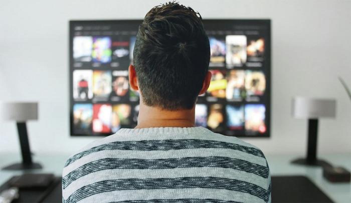 Lepší. TV Průzkum: Na co se Češi nejvíce dívají?