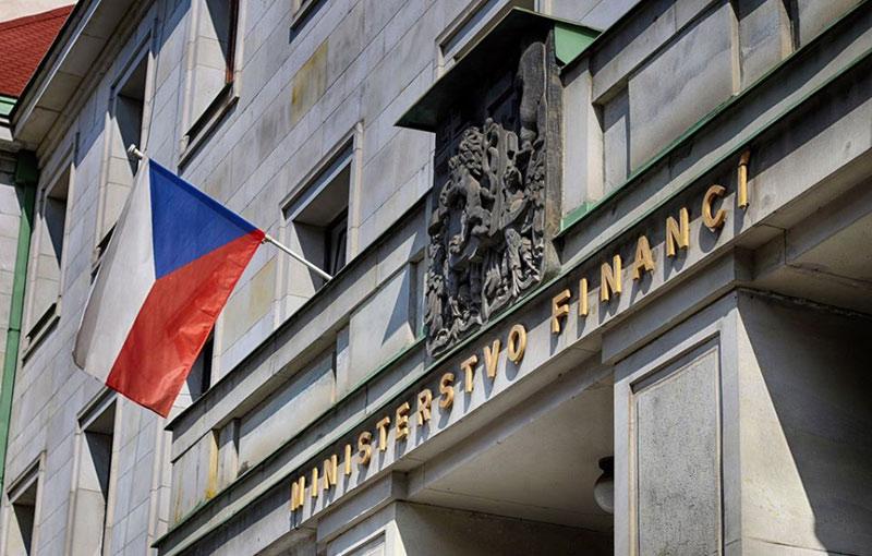 Ministerstvo financí zveřejnilo strategii financování a řízení státního dluhu na rok 2021