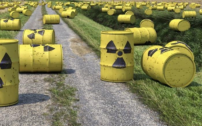 Obce z potenciálních lokalit pro hlubinné úložiště radioaktivního odpadu obdrží 1 milion korun