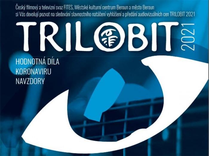 TRILOBIT 2021 míří do finále: Vyhlášení cen se uskuteční 23. ledna  v KD Plzeňka