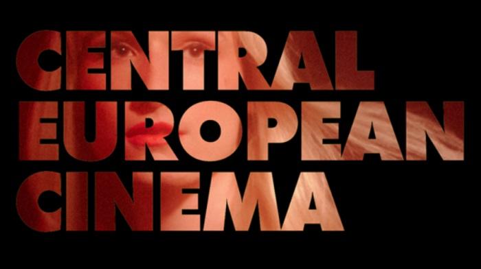 České filmy se dostaly na nejvýznamnější světový festival krátkých filmů