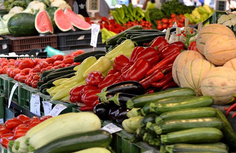 Ministerstvo zemědělství vyhlásí druhou výzvu programu Agricovid potravinářství