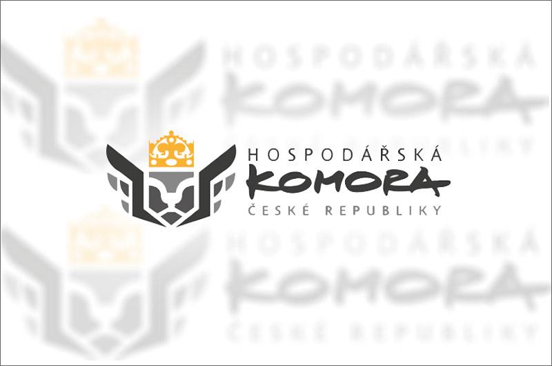 Zvýšení kompenzací na 1000 korun denně Hospodářská komora ocenila