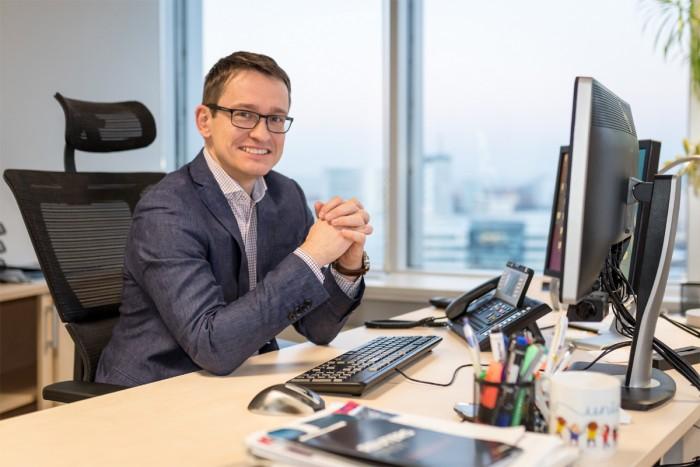 Bilance: největší ekonomické výzvy současnosti pod drobnohledem reportérů České televize