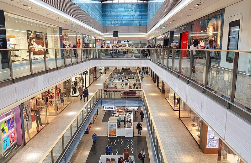 Obchodníci jsou po skončení nouzového stavu i nadále připraveni zajistit zákazníkům i zaměstnancům bezpečné prostředí