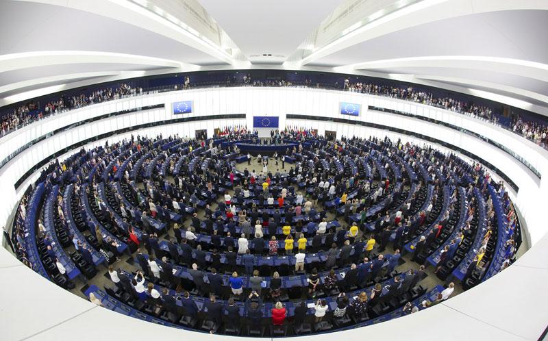 Europoslanci chtějí vyřešit chudobu pracujících lidí v EU co nejdříve