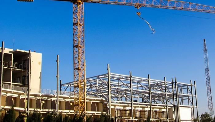 Včasné přijetí nové stavební legislativy je v zájmu všech. Na politikaření nemá naše ekonomika prostor