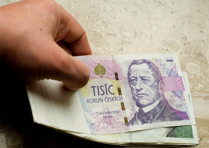 Všeobecná zdravotní pojišťovna vyplatí klientům přes 500 miliónů korun