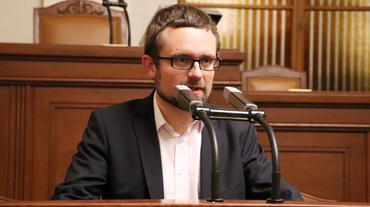 Studie: Babiš měl prospěch ze své vlády, Česko je země agrobaronů