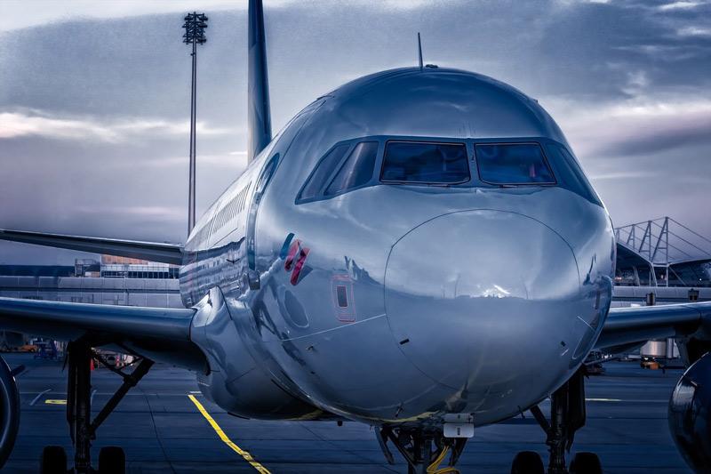 České aerolinie jsou v insolvenci. Firmu srazila koronavirová krize