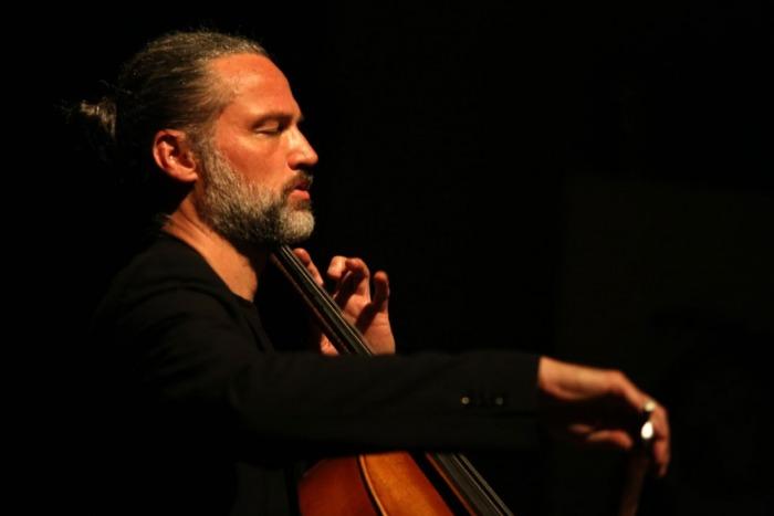 Festival Věčná naděje zahájí klasikou i jazzem