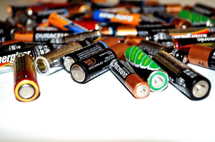 Jak se svět připravuje na příval vysloužilých Li-Ion baterií