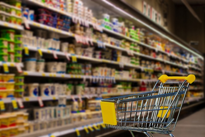 Obchodníci letos navýší investice do věrnostních programů a podpory prodeje