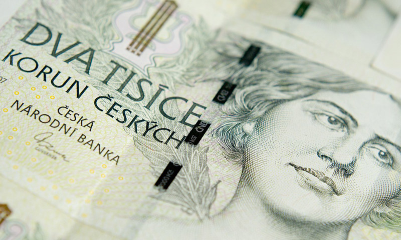 Akciová společnost ČEPS v roce 2020 hospodařila se ziskem 3,4 miliardy Kč