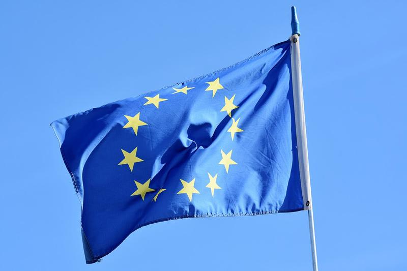 Vláda schválila změnu pravidel spolufinancování projektů z EU