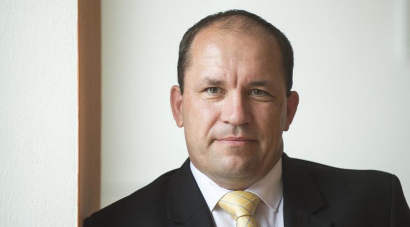KDU-ČSL: Sněmovna schválila zastavení dlouholetých bezvýsledných exekucí, jinak je výsledek rozpačitý