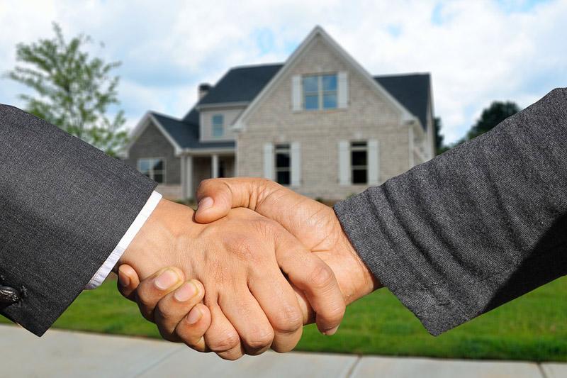 Výkup nemovitostí je cesta, jak rychle prodat dům či byt