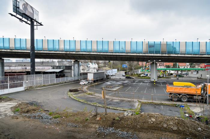 Tramvajová síť se v Praze rozšíří