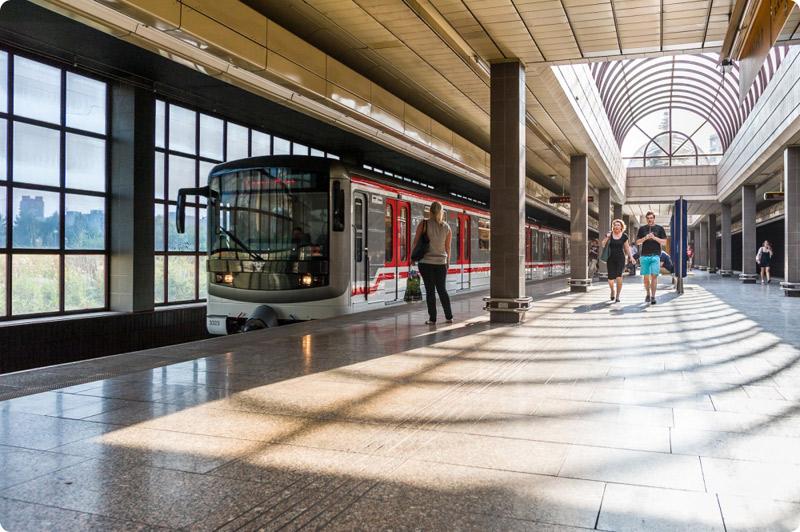 Pražská integrovaná doprava zdraží, ceny jízdného se zvýší o čtvrtinu