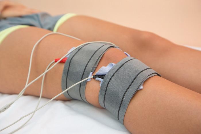 Pacientům s postcovidovým syndromem pomáhají metody, které se běžně využívají ve fyzioterapii