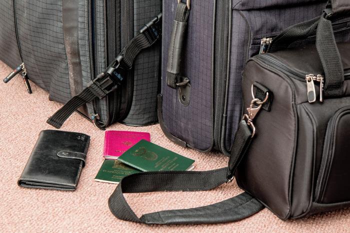 Na co si musíte v současnosti dávat pozor při cestách do zahraničí