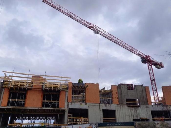 Investoři budou v Praze stavět podle jednotných pravidel. Hlavní město dokončuje jejich podobu