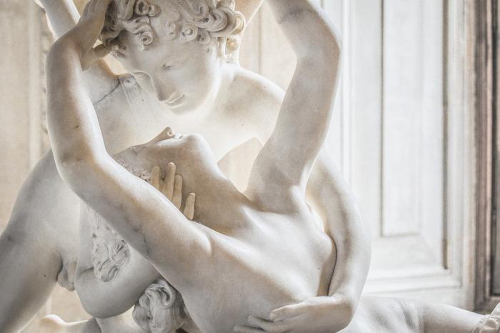 Desetitisíce exponátů z Muzea umění Olomouc projdou digitalizací