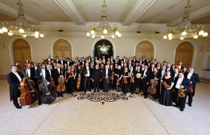 Mezinárodní hudební festival Leoše Janáčka letos odstartuje 27. května