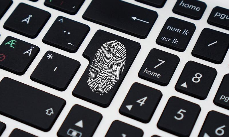 Krádeže osobních dat a s tím související útoky na klienty bank rapidně narůstají