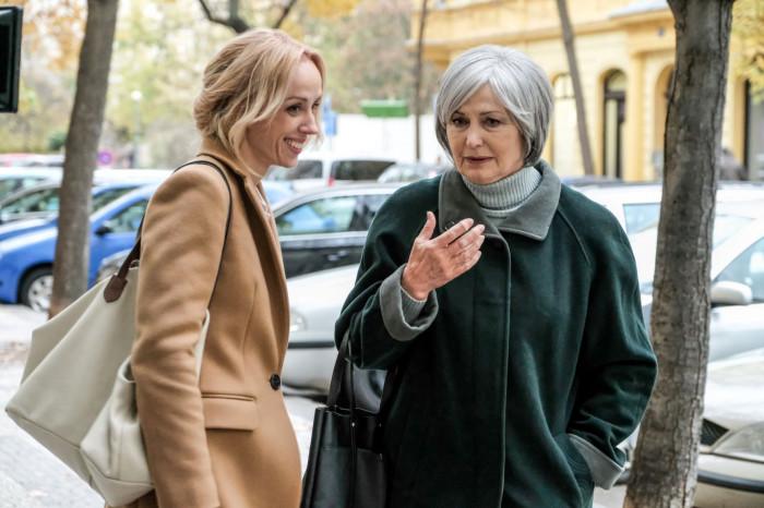 TV Prima uvede v neděli premiéru českého filmu Příliš osobní známost