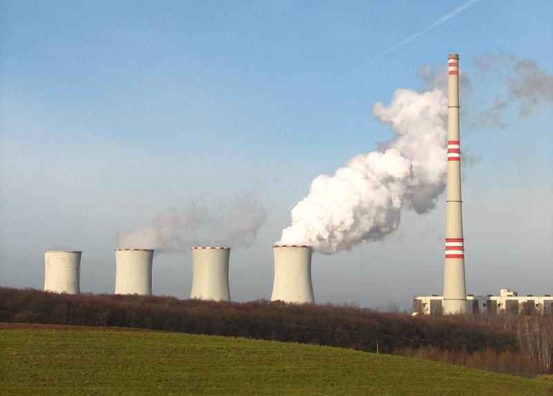 Svaz průmyslu a Hospodářská komora vyzývají k projednání návrhu zákona o podporovaných zdrojích energie