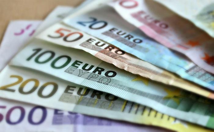 Česko v loňském roce získalo 149 milionů korun ze zahraničních pohledávek
