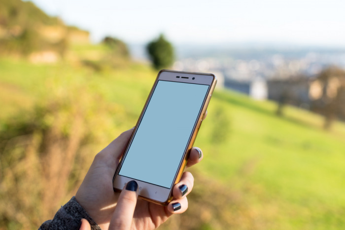 Hledáte levný smartphone, který však má co nabídnout? Vyzkoušejte Xiaomi
