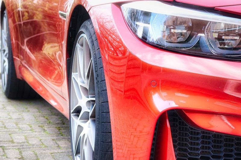AAA AUTO majitelům exkluzivních vozů umožní komisní výkup s platbou předem