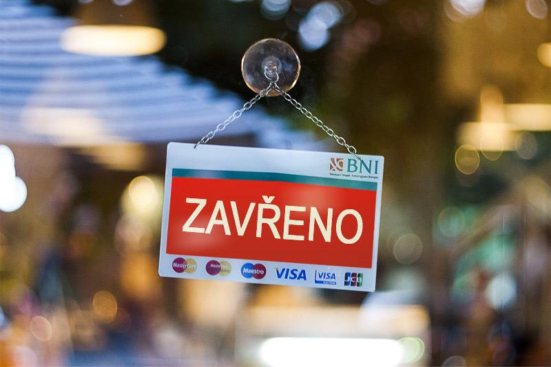 Asociace hotelů a restaurací ČR vyzývá ministra zdravotnictví ke změně nezákonných opatření