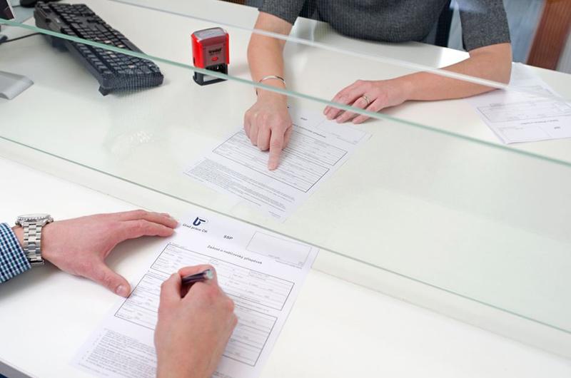 Polovina zaměstnavatelů využívá interní rekvalifikace,  jsou pro ně administrativně méně náročné