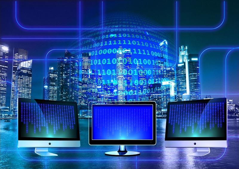 Co přinese druhá polovina roku 2021 podle Dell Technologies