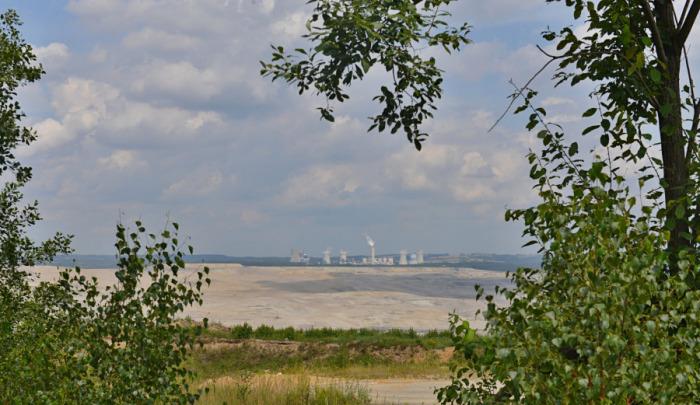 Souhlas s prodloužením těžby v polském dole Turów je pro Liberecký kraj zklamáním
