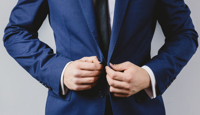 Od června vstoupí v platnost nový zákon o evidenci skutečných majitelů firem